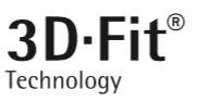 3d fit