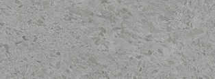 Eme Grey