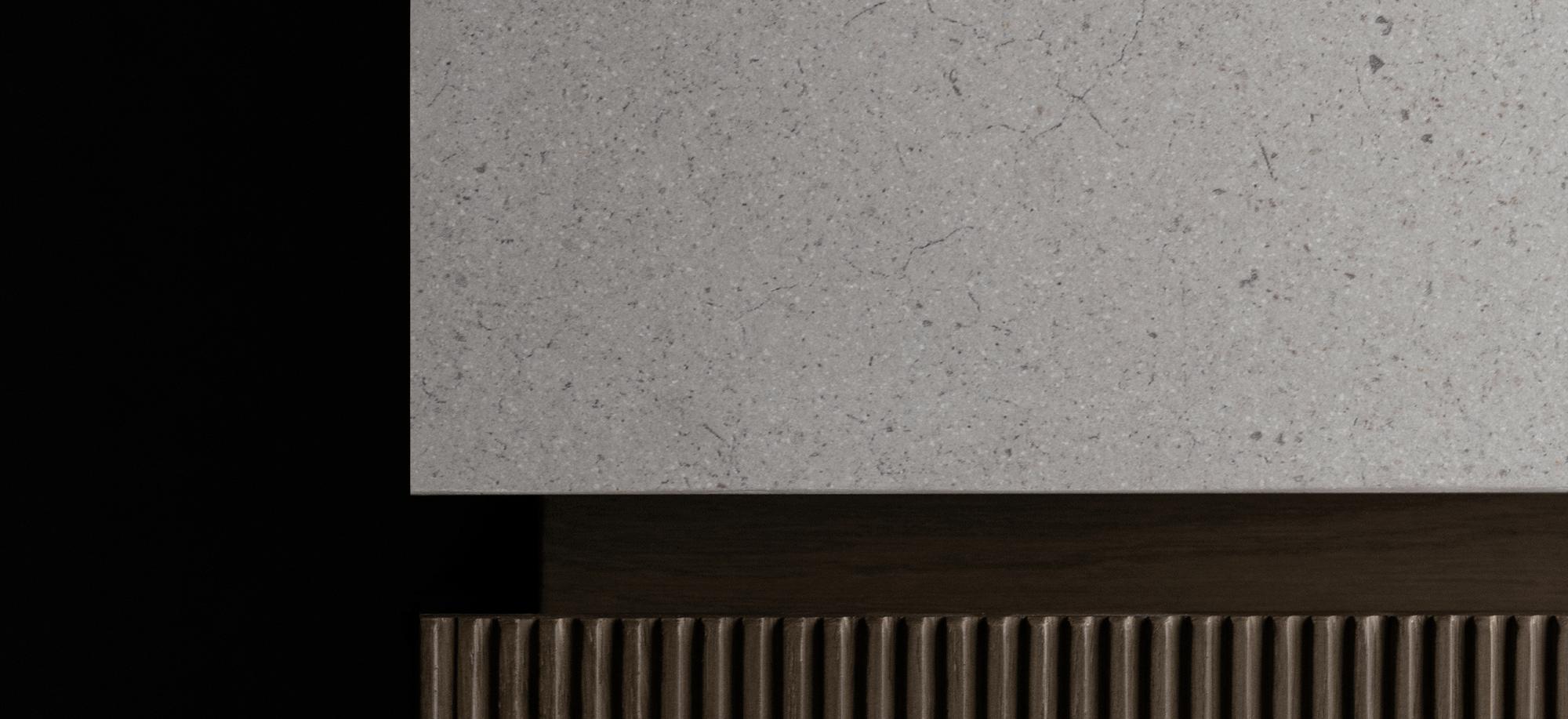 kron-detail