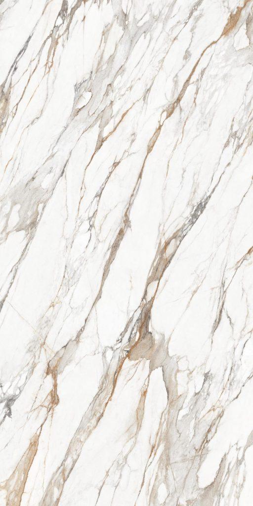 lithotech-blanc-borghini-02