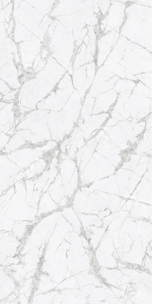 lithotech-blanc-invisible-01