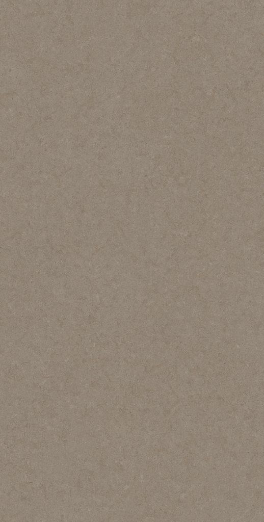 pz-lithotech-edra-grey-02R