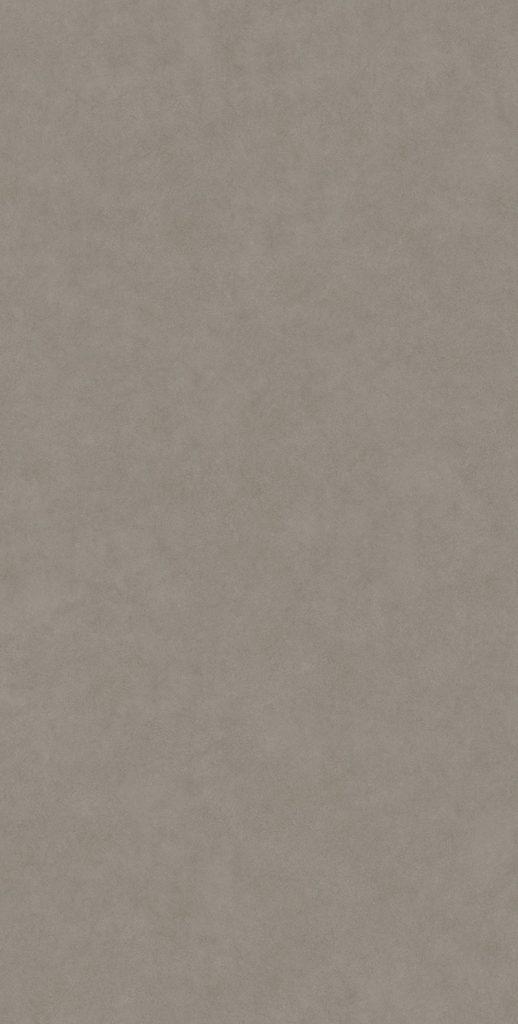 pz-lithotech-mood-grey-01R